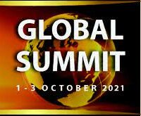Global Summit on Endothelial Keratoplasty Learner's Group 2021